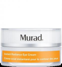 Kem giảm thâm mắt cấp kỳ Murad Instant-C Radiance Eye Cream 15ml