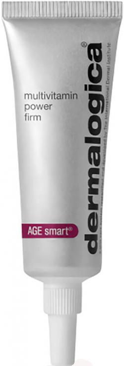 Kem chống lão hóa vùng mắt Dermalogica Multivitamin Power Firm
