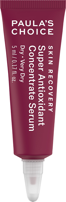 Tinh chất phục hồi da, siêu chống lão hóa Paula's Choice Skin Recovery Super Antioxidant Concentrate Serum with Retinol 5ml