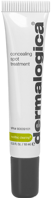 Kem giúp giảm mụn Dermalogica Concealing Spot Treatment