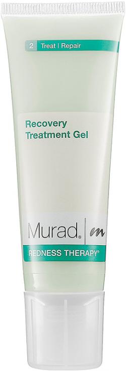 Gel phục hồi da Murad Recovery Treatment Gel