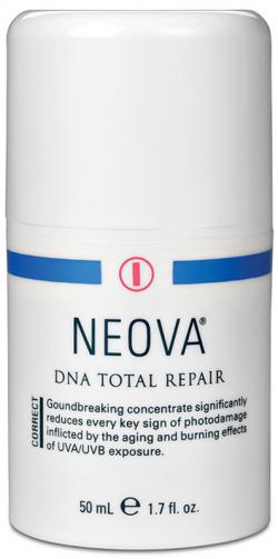 Kem phục hồi chống lão hóa da Neova DNA Total Repair