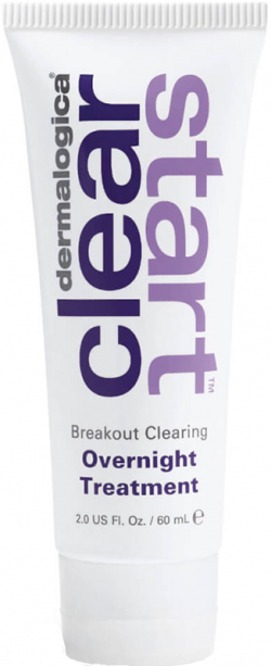 Tinh chất giảm mụn Dermalogica Clear Start Overnight Gel Treatment