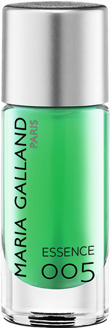 Tinh chất làm sạch, cân bằng dầu Maria Galland Essence Argent