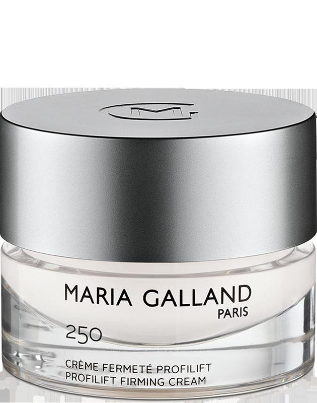 Kem nâng cơ, chống chảy xệ cho da lão hóa Maria Galland Profilift Firming Cream 250