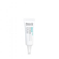 Serum cấp nước Paula's Choice Hyaluronic Acid Booster