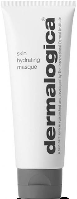 Mặt nạ dưỡng ẩm cho da Dermalogica Gel Skin Hydrating Masque