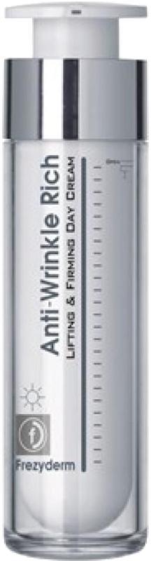 Kem chống lão hóa ban ngày Frezyderm Anti-Wrinkle Day Cream