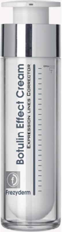 Kem chống lão hóa, xóa nếp nhăn Frezyderm Botulin Effect Cream