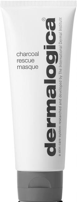 Mặt nạ loại bỏ độc tố Dermalogica Charcoal Rescue Masque