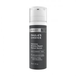 Serum chống nếp nhăn sâu Paula's Choice Resist Intensive Wrinkle-Repair Retinol Serum