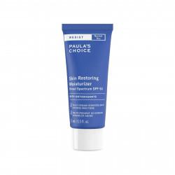 Kem dưỡng ẩm chống lão hóa Paula's Choice Resist Skin Restoring Moisturizer With SPF 50