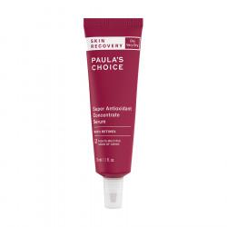 Tinh chất phục hồi da chống lão hóa Paula's Choice Skin Recovery Super Antioxidant Concentrate Serum with Retinol