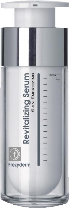 Tinh chất chống lão hóa, giảm nếp nhăn Frezyderm Revitalizing Serum
