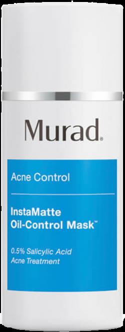 Mặt nạ làm sạch dầu Murad InstaMatte Oil - Control Mask
