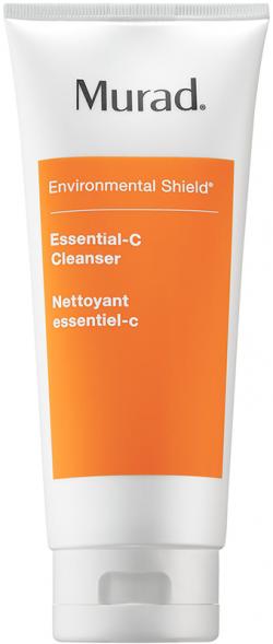 Sữa rửa mặt làm khỏe da Murad Essential-C Cleanser