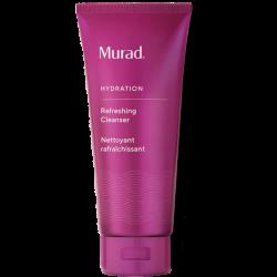 Sữa rửa mặt tươi tỉnh da Murad Refreshing Cleanser