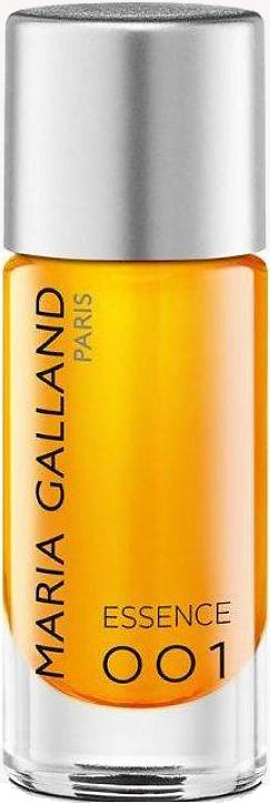 Tinh chất nâng cơ, xóa nếp nhăn cao cấp Maria Galland Essence Caviar 15ml 001