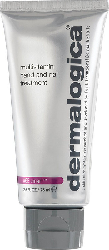 Kem dưỡng trắng da tay Dermalogica Multivitamin Hand And Nail Treatment