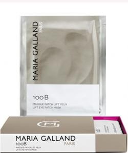 Miếng dán nâng cơ mắt Maria Galland Lift Eye Patch Mask