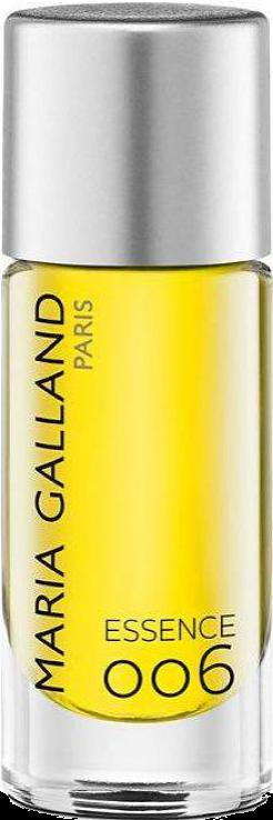 Tinh chất cung cấp năng lượng, sức sống cho làn da lão hóa Maria Galland Essence Or 006