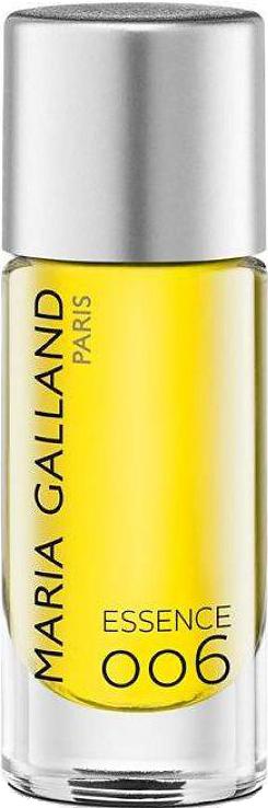 Tinh chất cung cấp năng lượng, sức sống cho làn da lão hóa Maria Galland Essence Or 15ml 006