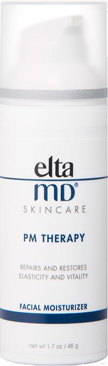 Kem dưỡng phục hồi toàn diện ban đêm EltaMD PM Therapy Facial Moisturizer