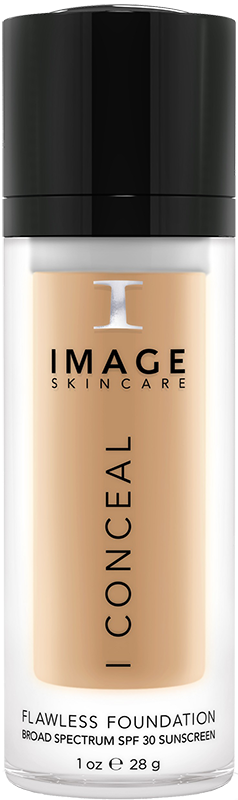 Kem nền che khuyết điểm Image Skincare I Conceal Flawless Foundation SPF 30