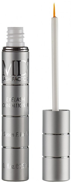 Serum mọc mi  MD Lash Factor Eyelash Conditiomer 101