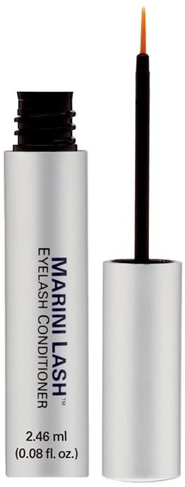 Tinh chất dưỡng mi Jan Marini Lash Eyelash Conditioner