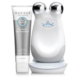 Máy massage nâng cơ mặt Nuface Trinity Facial