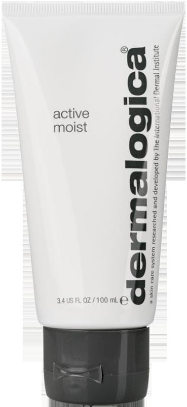 Kem dưỡng da Dermalogica Active Moist 100ml