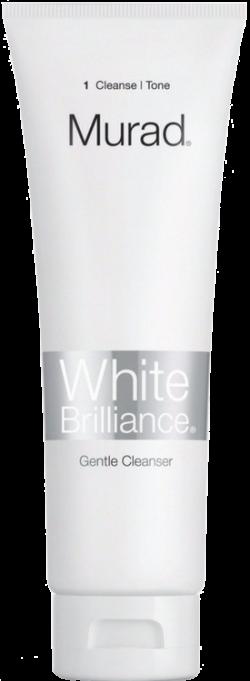 Sữa rửa mặt làm trắng da Murad White Brilliance Gentle Cleanser