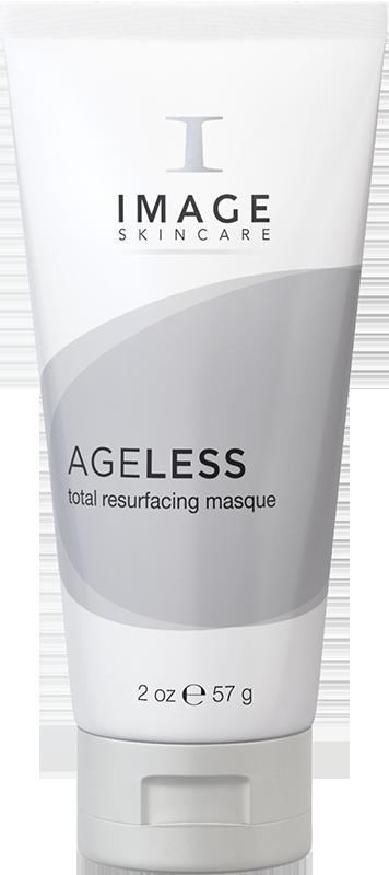 Mặt nạ làm sáng da và ngừa lão hóa Image Skincare Ageless Total Resurfacing Masque