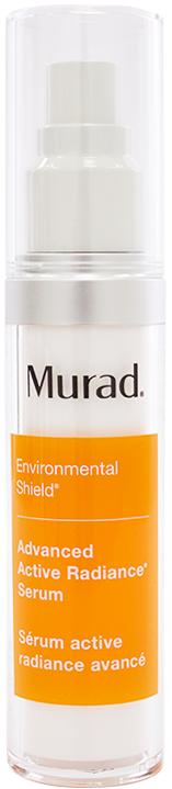 Serum giảm nám làm khỏe da Murad Advanced Active Radiance Serum 30ml