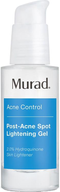 Serum giúp giảm thâm mụn Murad Post-Acne Spot Lightening Gel
