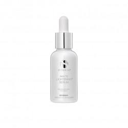 Serum dưỡng trắng và làm mờ đốm nâu iS CLINICAL Brightening Serum