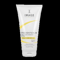 Kem chống nắng cho da dầu Image Skincare Prevention Daily Matte Moisturizer Oil Free SPF 32