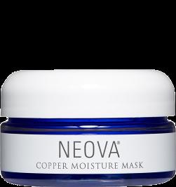 Mặt nạ chống lão hóa Neova Copper Moisture Mask