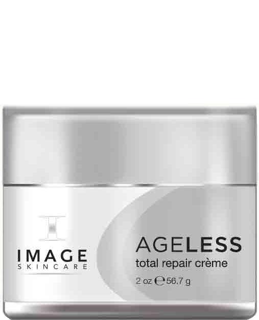 Kem chống lão hóa da Image Skincare Ageless Total Repair Creme dành cho da khô