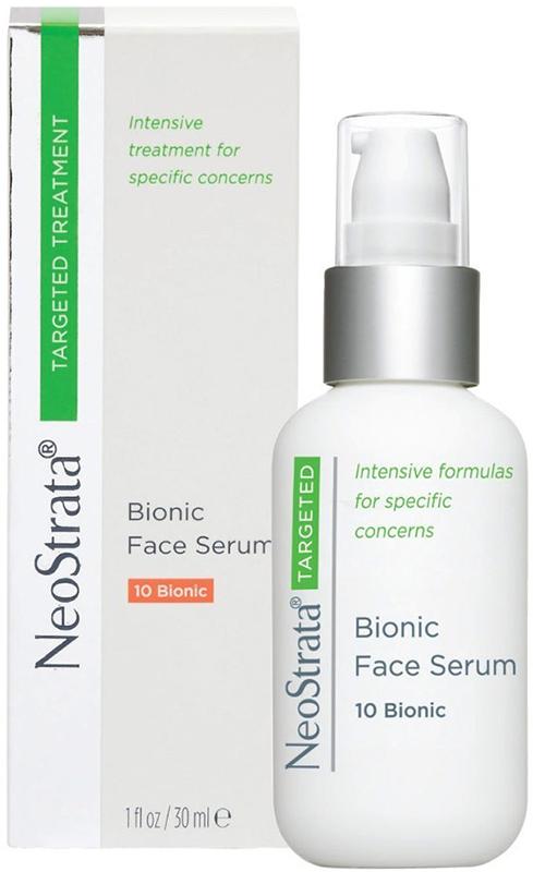 Serum điều giúp giảm lão hóa da NeoStrata Bionic Face Serum