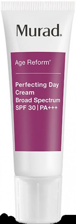 Kem dưỡng trẻ hóa ban ngày Murad Perfecting Day Cream SPF30 PA+++