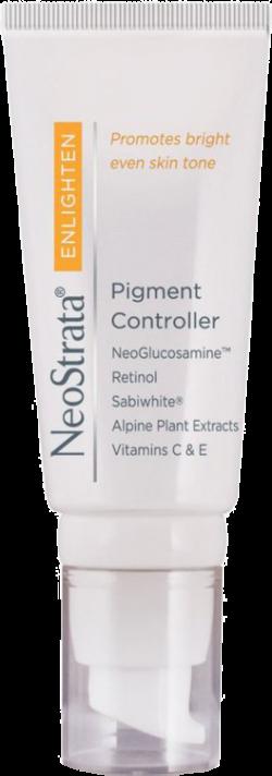 Serum điều giúp giảm sắc tố làm trắng da NeoStrata Pigment Controller