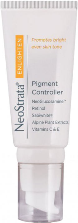 Lotion điều giúp giảm sắc tố làm trắng da NeoStrata Pigment Controller