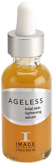 Serum giúp giảm nám làm sáng da Image Skincare Ageless Total Skin Lightening Serum