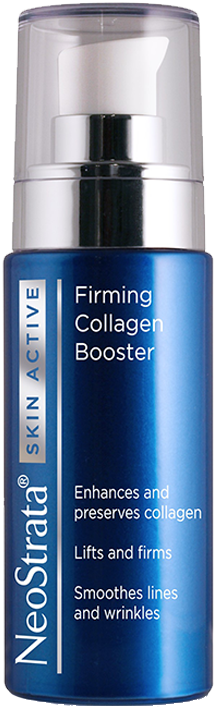 Tinh chất chống lão hóa da NeoStrata Skin Active Firming Collagen Booster
