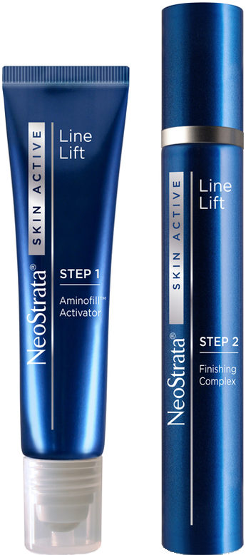Kem chống lão hoá hiệu quả Neostrata Skin Active Line Lift
