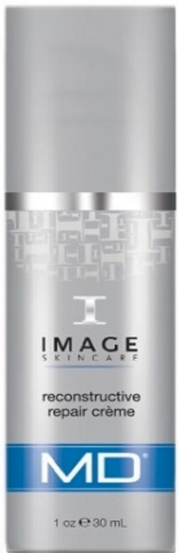 Kem tái tạo da lão hóa Image Skincare MD Reconstructive Repair Crème