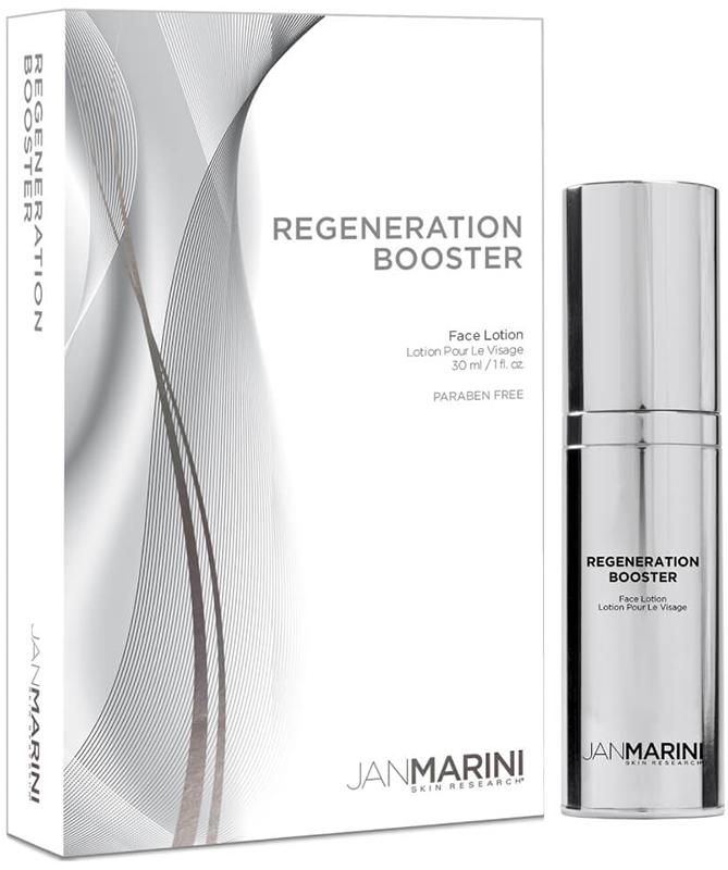Serum chống lão hóa da Jan Marini Age Regeneration Booster