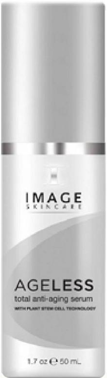 Serum ngừa lão hóa Image Skincare Ageless Total Anti Aging Serum